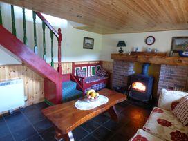 Ceol Na N'ean - County Kerry - 13584 - thumbnail photo 8