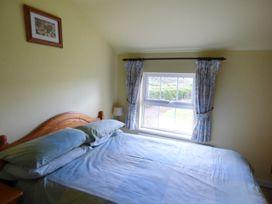 Ceol Na N'ean - County Kerry - 13584 - thumbnail photo 13