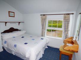 Ceol Na N'ean - County Kerry - 13584 - thumbnail photo 15