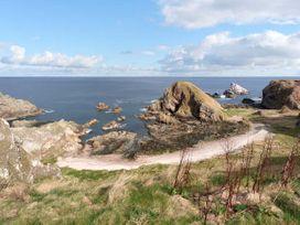 Gracemount - Scottish Lowlands - 13672 - thumbnail photo 15