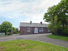 Lyndhurst Cottage - Northumberland - 1372 - thumbnail photo 2