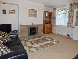 Lyndhurst Cottage - Northumberland - 1372 - thumbnail photo 4