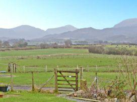 Gable View - Lake District - 13766 - thumbnail photo 13
