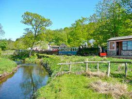 Gable View - Lake District - 13766 - thumbnail photo 14