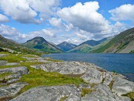 Gable View - Lake District - 13766 - thumbnail photo 16