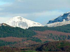 Gable View - Lake District - 13766 - thumbnail photo 17