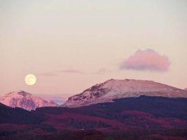Gable View - Lake District - 13766 - thumbnail photo 18
