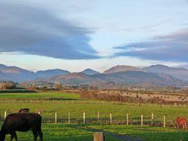 Gable View - Lake District - 13766 - thumbnail photo 19