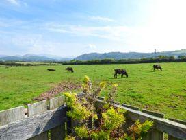 Gable View - Lake District - 13766 - thumbnail photo 11