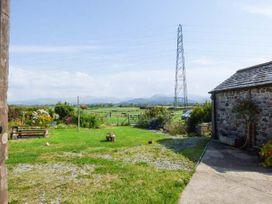 Gable View - Lake District - 13766 - thumbnail photo 12
