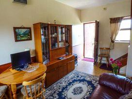 Gable View - Lake District - 13766 - thumbnail photo 3