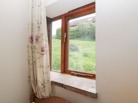 Orchard Cottage - Somerset & Wiltshire - 13806 - thumbnail photo 20