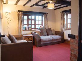 Yew Tree Cottage - Cotswolds - 14038 - thumbnail photo 3
