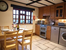 Yew Tree Cottage - Cotswolds - 14038 - thumbnail photo 6