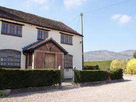 Yew Tree Cottage - Cotswolds - 14038 - thumbnail photo 1