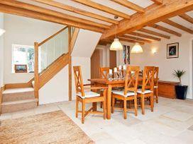 The Barn - Shropshire - 14125 - thumbnail photo 6