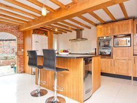The Barn - Shropshire - 14125 - thumbnail photo 5