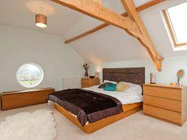 The Barn - Shropshire - 14125 - thumbnail photo 7