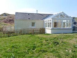 Old Mission Hall - Scottish Highlands - 14263 - thumbnail photo 18
