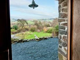 Fforest Fields Cottage - Mid Wales - 14396 - thumbnail photo 12