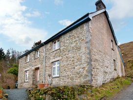 Fforest Fields Cottage - Mid Wales - 14396 - thumbnail photo 14