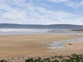 Tides - Anglesey - 14479 - thumbnail photo 9
