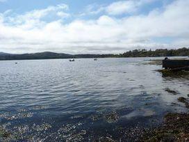 Dundonald Landing - Scottish Highlands - 14678 - thumbnail photo 14