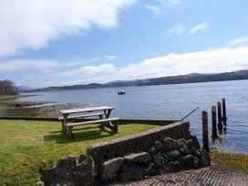 Dundonald Landing - Scottish Highlands - 14678 - thumbnail photo 11
