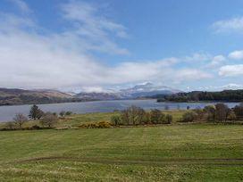 Dundonald Landing - Scottish Highlands - 14678 - thumbnail photo 16