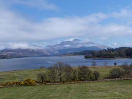 Dundonald Landing - Scottish Highlands - 14678 - thumbnail photo 17