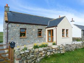 South Milton Cottage - Scottish Lowlands - 14724 - thumbnail photo 1