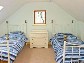 Trefaes Newydd - North Wales - 14905 - thumbnail photo 9