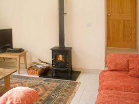 Trefaes Newydd - North Wales - 14905 - thumbnail photo 4