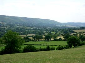 The Byre - Shropshire - 1502 - thumbnail photo 7