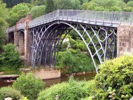 The Byre - Shropshire - 1502 - thumbnail photo 8