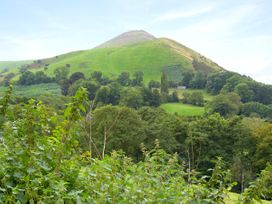 The Byre - Shropshire - 1502 - thumbnail photo 9