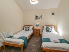 Calf House - Whitby & North Yorkshire - 15032 - thumbnail photo 8