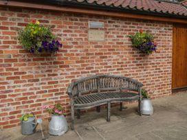 Calf House - Whitby & North Yorkshire - 15032 - thumbnail photo 11