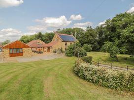 Calf House - Whitby & North Yorkshire - 15032 - thumbnail photo 12