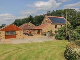 Calf House - Whitby & North Yorkshire - 15032 - thumbnail photo 1