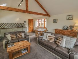 Calf House - Whitby & North Yorkshire - 15032 - thumbnail photo 6