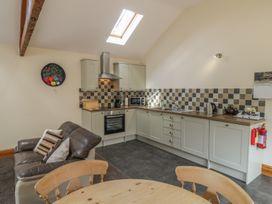 Calf House - Whitby & North Yorkshire - 15032 - thumbnail photo 7