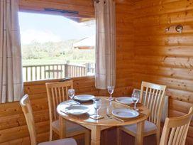 Fairway Lodge - Devon - 15175 - thumbnail photo 4