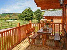 Fairway Lodge - Devon - 15175 - thumbnail photo 6