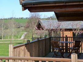 Fairway Lodge - Devon - 15175 - thumbnail photo 7