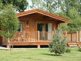 Fairway Lodge - Devon - 15175 - thumbnail photo 8
