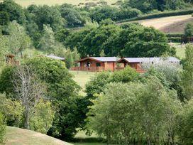 Fairway Lodge - Devon - 15175 - thumbnail photo 9