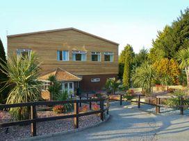Fairway Lodge - Devon - 15175 - thumbnail photo 10