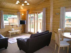 Fairway Lodge - Devon - 15175 - thumbnail photo 3