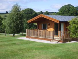 Fairway Lodge - Devon - 15175 - thumbnail photo 1